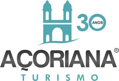 Agência de turismo oficial do congresso da CONBEP